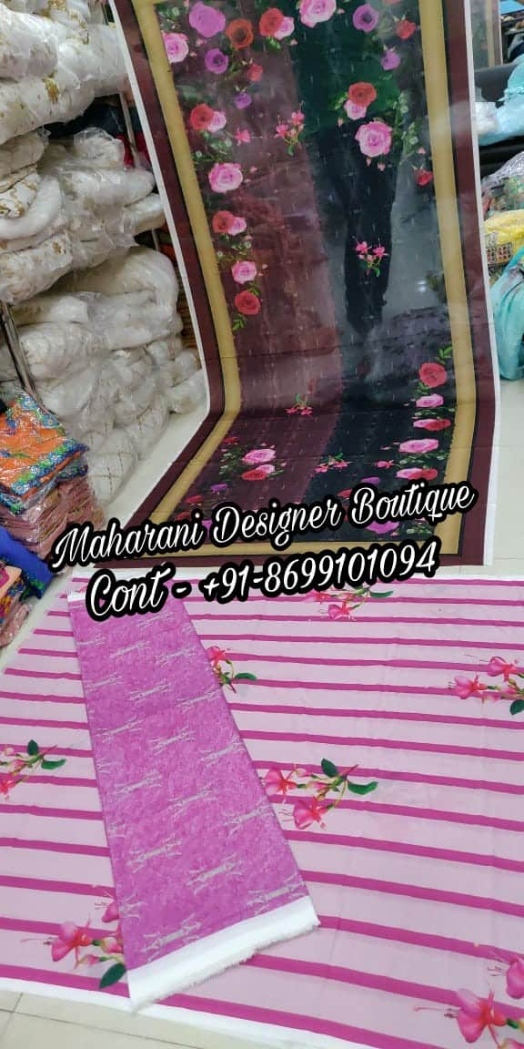 pajami suits,pajami suits neck designs,pajami suits party wear,pajami suits neck designs,pajami suits online shopping,pajami suits with price,pajami suits 2018,maharani designer boutique