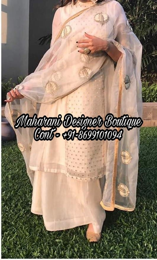 palazzo suit designs latest,latest palazzo suit designs 2017,latest palazzo suit,latest palazzo suit designs,palazzo suit,palazzo suit pics,palazzo suit pinterest,palazzo suits online,palazzo suit set,palazzo suits party wear,Maharani Designer Boutique