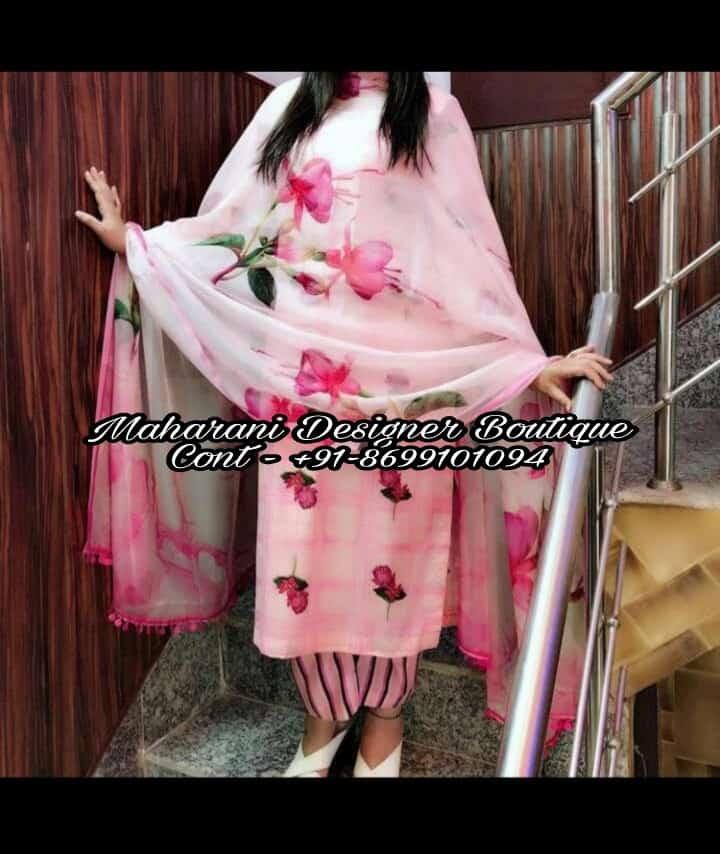 pant style salwar suit,pant style salwar suit images,pant style salwar kameez online,latest pant style salwar suit,pakistani pant style salwar kameez,maharani designer boutique