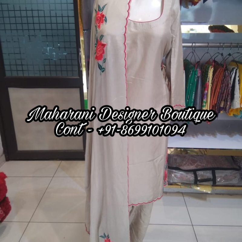 Find Here punjabi boutique suits pics, punjabi boutique suits pictures, images of punjabi boutique suits on facebook, punjabi boutique suits images 2017, punjabi boutique suit design images, punjabi boutique suit hd pics, latest punjabi boutique suits images, Maharani Designer Boutique