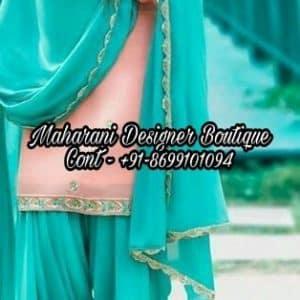 Find Here punjabi designer boutique in chandigarh on facebookpunjabi designer suits boutique on facebook in chandigarh, designer boutique chandigarh, famous boutique in chandigarh, chandigarh boutique salwar kameez, punjabi suit designer boutique chandigarh, punjabi designer boutique chandigarh, Maharani Designer Boutique