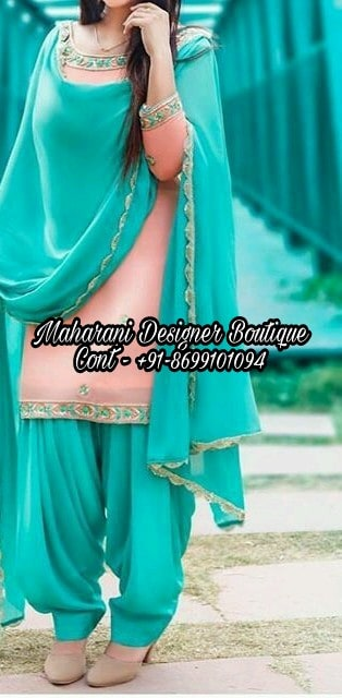 Find Here punjabi designer boutique in chandigarh on facebookpunjabi designer suits boutique on facebook in chandigarh, designer boutique chandigarh, famous boutique in chandigarh, chandigarh boutique salwar kameez, punjabi suit designer boutique chandigarh, punjabi designer boutique chandigarh, Maharani Designer Boutique