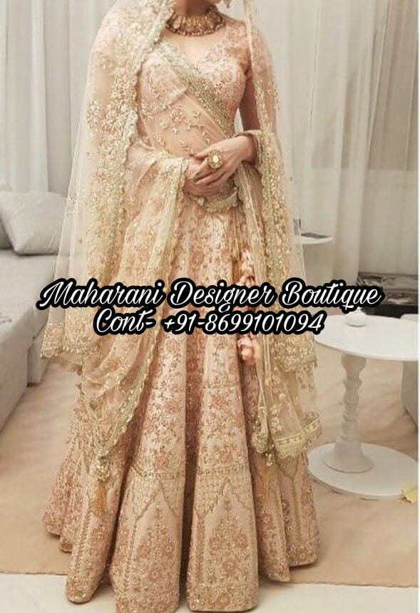 lehenga latest designlehenga latest style,lehenga latest blouse design,lehenga latest 2018,lehenga latest images,lehenga latest designs 2018,lehenga latest designs 2016,lehenga latest designs 2017,lehenga latest 2017,lehenga latest lehenga,latest lehenga design and price,latest anarkali lehenga designs,latest lehenga blouse designs 2016,latest lehenga blouse designs 2017,latest lehenga blouse designs 2015,latest lehenga blouse design patterns, Maharani Designer Boutique