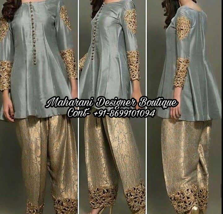 Find Here punjabi suits boutique in Karnal, designer punjabi suits boutique, party wear punjabi suits boutique, punjabi suits boutique on facebook in apna, latest punjabi suits boutique, latest punjabi boutique suits on facebook, punjabi boutique style suits, Maharani Designer Boutique