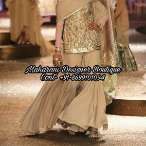 designer boutiques in jalandhar, punjabi suit boutique in jalandhar cantt ,designer boutiques in jalandhar, famous boutique jalandhar punjab, list boutiques in jalandhar,designer boutiques in ludhiana,designer boutiques in jalandhar, designer boutiques in chandigarh, designer boutiques in amritsar, designer boutiques in mohali, designer boutiques in patiala, designer boutiques in panchkula, designer boutiques in delhi, designer boutiques in punjab, designer boutiques in phagwara, designer boutiques australia,sharara suits pics, sharara suits online, sharara suits images, sharara suits for ladies, sharara suits in delhi, sharara suits price, sharara suits cotton, sharara suits buy online, sharara suits with short kameez, sharara suits designer, sharara suits design,Maharani Designer Boutique