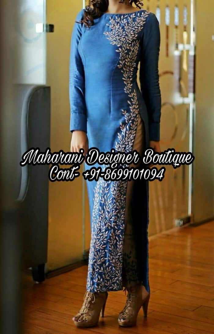 pajami suit collection,cotton pajami suit designs,pajami suit designs 2016,pajami suit designs 2014,pajami suit design images,latest pajami suits images,punjabi suits online indiai,ndian pajami suit designs,indian pajami suit uk,in pajami suit,pajami suit long,pajami suit ladies,ladies pajami suit design,Maharani Designer Boutique