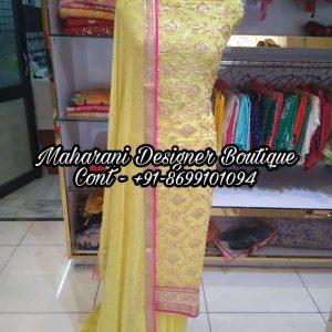 Find Here punjabi designer boutiques in uttarakhand, fashion boutique dehradun uttarakhand, fashion designer in dehradun, designer boutiques in dehradun uttarakhand, famous designer boutique in uttarakhand on facebook, top designer boutique in uttarakhand, latest designer boutiques in uttarakhand, high fashion boutique jalandhar, punjab, designer boutiques in jalandhar punjab, designer punjabi suits boutique, famous boutique jalandhar, punjabi suit boutiques in jalandhar, best designer boutique in uttarakhand, Maharani Designer Boutique