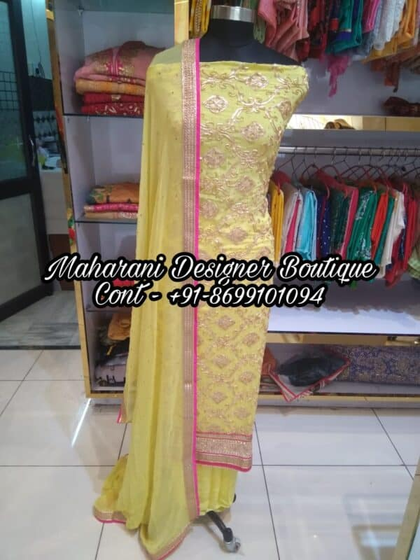 Find Here punjabi designer boutiques in uttarakhand, fashion boutique dehradun uttarakhand, fashion designer in dehradun, designer boutiques in dehradun uttarakhand, famous designer boutique in uttarakhand on facebook, top designer boutique in uttarakhand, latest designer boutiques in uttarakhand, high fashion boutique jalandhar, punjab, designer boutiques in jalandhar punjab, designer punjabi suits boutique, famous boutique jalandhar, punjabi suit boutiques in jalandhar, best designer boutique in uttarakhand, Maharani Designer Boutique