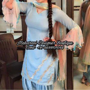 punjabi salwar suits,punjabi salwar suits online,punjabi salwar suits images,punjabi salwar suits for wedding,punjabi salwar suits designs,punjabi salwar suits online shopping,punjabi salwar suits 2018,punjabi salwar suits pics,punjabi salwar suits designs images,punjabi salwar suits for bridal,punjabi salwar suits amritsar,punjabi salwar and kameez,awesome punjabi salwar suits,punjabi salwar suits boutique,punjabi salwar suits boutique on facebook,Maharani Designer Boutique