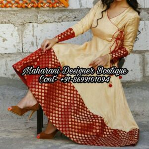 long frock suitl,ong frock suit with price,long frock suit designs,long frock suit image,long frock suit party wear,long frock suit designs images,long frock suit photos,long frock suit for ladies,long frock suit ke design,long frock suit and gown,Maharani Designer Boutique