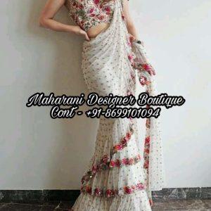 Find Here designer boutique in punjab, designer suits in punjabi style, designer suits in punjab, designer boutique in punjab on facebook, latest punjabi designer suits, designer salwar suits in punjab, punjabi designer boutique in punjab, designer punjabi suits boutiques in punjab, punjabi suit designer boutiques in jalandhar punjab india jalandhar punjab, Maharani Designer Boutique