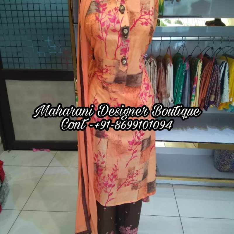 Find Here punjabi designer boutique in punjab, designer punjabi suits boutiques in punjab, apna punjabi designer boutique abohar punjab abohar, top designer boutiques in punjab , best designer boutiques in punjab, latest designer boutiques in punjab , top 5 designer boutiques in punjab, famous designer boutiques in punjab, Maharani Designer Boutique