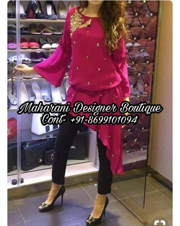 latest kurti design images,latest kurti design images 2018,latest kurti design images 2017,latest kurti design images 2016,latest kurti design pics,latest kurti design pictures,latest kurti design gallery,latest long kurti design images,latest kurti neck design images,latest kurti design 2017 images hd,latest cotton kurti design images,latest kurti design hd images,kurti design images hd,latest ladies kurti design images, Maharani Designer Boutiques
