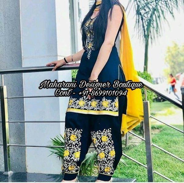 punjabi designer suits,punjabi designer suits with laces,punjabi designer suits boutique,punjabi designer suits 2018,punjabi designer suits pics,Maharani Designer Boutique
