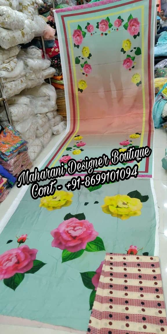 fancy pajami suits,formal pajami suits,heavy pajami suits,pajami suits images,pajami suits instagramlong pajami suits images,latest pajami suits images,designer pajami suits images,maharani designer boutique