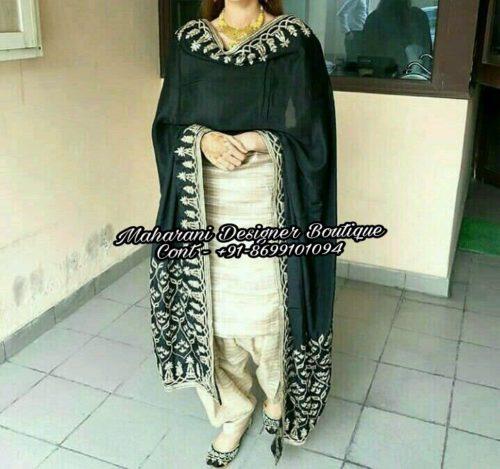 designer salwar suit,designer salwar suit design,designer salwar suits for women,designer salwar suit online,designer salwar suit punjabi,designer salwar suit price,designer salwar suits,Maharani Designer Boutique