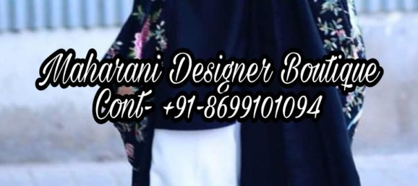 Find Here best boutique in karnal, all boutique in punjab on facebook, famous boutique in punjab, top designer boutiques in karnal, famous designer boutiques in karnal, boutique in karnal on facebook, Maharani Designer Boutique