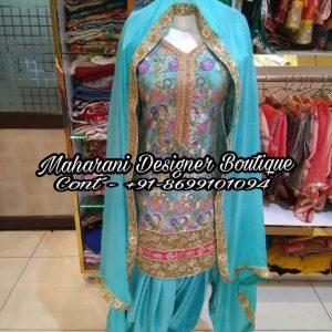 salwar suit latest design,salwar suit latest neck design,salwar suit latest pattern,salwar suit latest design 2018,salwar suit latest fashion,salwar suit latest design 2017,salwar suit latest designs 2016,Maharani Designer Boutique