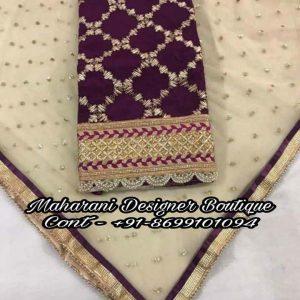 patiala salwar suit latest design,latest salwar suit ethnic wear,salwar kameez latest fashion,salwar kameez latest fashion india,punjabi salwar suit latest fashion,latest salwar suit with jacket,salwar suit latest design 2018,Maharani Designer Boutique