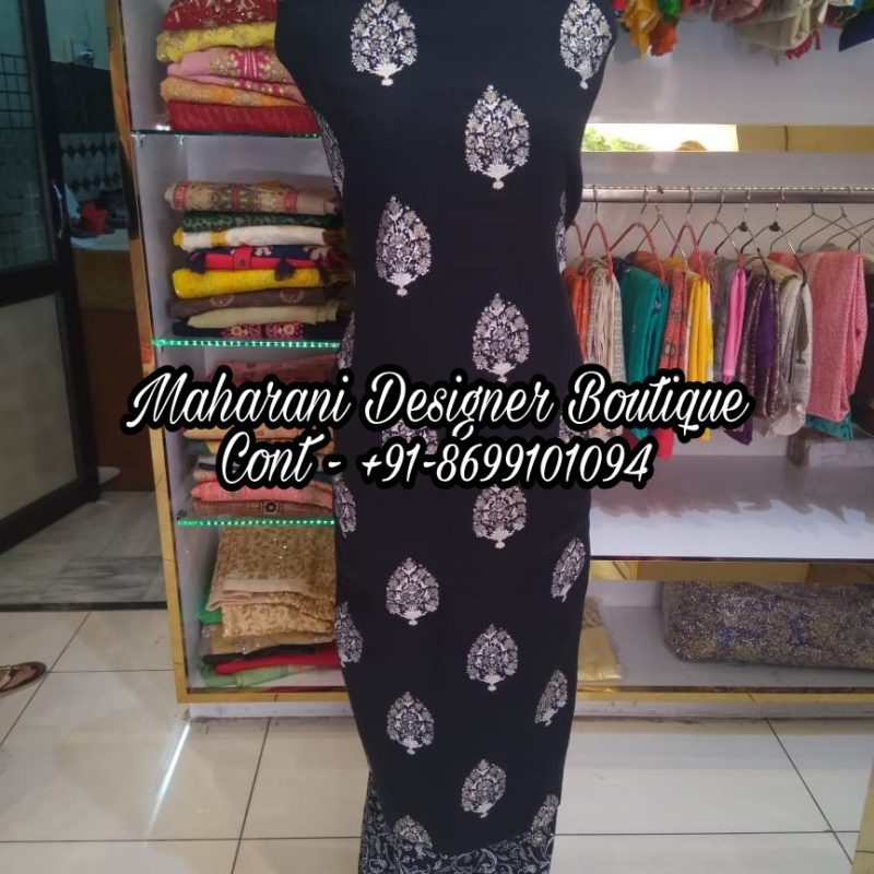 punjabi suits online india,readymade punjabi suits online india,cheap punjabi suits online india,designer punjabi suits online india,punjabi heavy suits online india,punjabi phulkari suits online india,punjabi patiala suits online india,buy designer punjabi suits online india,buy readymade punjabi suits online india,Maharani Designer Boutique