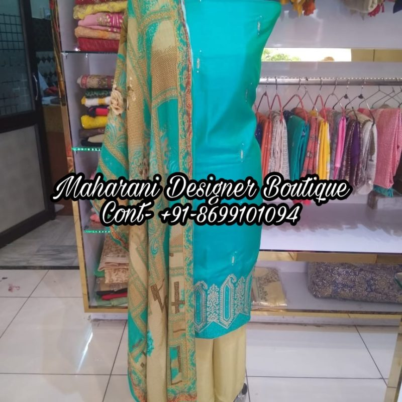 punjabi suits online from india,readymade punjabi suits online india,cheap punjabi suits online india,designer punjabi suits online india,punjabi heavy suits online india,punjabi phulkari suits online india,punjabi patiala suits online india,buy punjabi suits online from india,indian punjabi suits online canada,punjabi suits online in india
