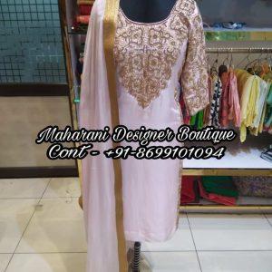 punjabi wedding dresses,punjabi wedding dresses on facebook,punjabi wedding dresses online shopping,punjabi wedding dresses for bride,punjabi wedding dresses for bride's sister,punjabi wedding dresses 2018,punjabi wedding dresses for groom,Maharani Designer Boutique