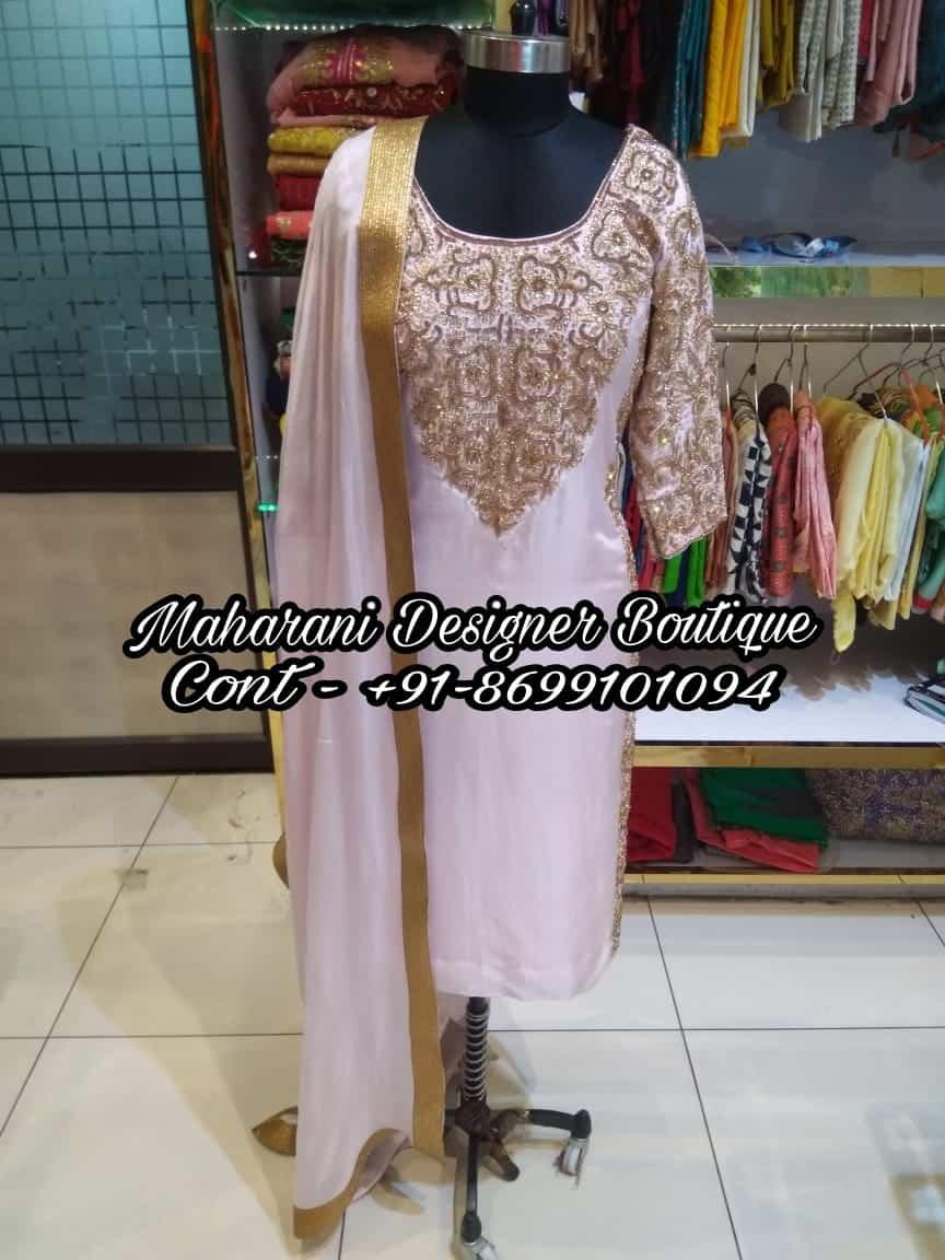 addd0b3859 punjabi wedding dresses,punjabi wedding dresses on facebook,punjabi wedding  dresses online shopping,