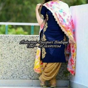 designer salwar suits,designer salwar suit online shopping,designer salwar suit boutique ,designer salwar suit for girls,designer salwar suit for women,designer salwar suit for ladies,Maharani Designer Boutique