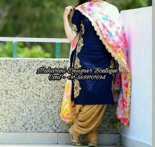 designer salwar suits,designer salwar suit online shopping,designer salwar suit boutique ,designer salwar suit for girls,designer salwar suit for women,designer salwar suit for ladies,Maharani Designer Boutique