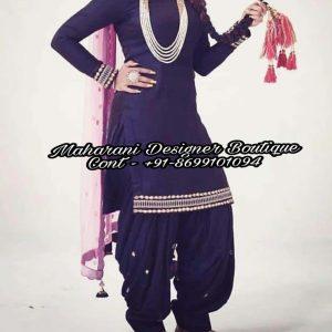 latest salwar suit,latest salwar suit 2018,atest salwar suit design,latest salwar suit design 2018,latest salwar suit design images,latest salwar suit images,latest salwar suit patterns,Maharani Designer Boutique