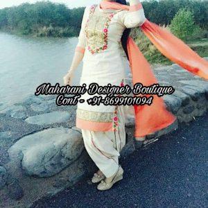 salwar suit,salwar suit images,salwar suit baju design,salwar suit designs,alwar suit online,salwar suit neck design,salwar suit design image,salwar suit design 2018,salwar suit for wedding party,Maharani Designer Boutique