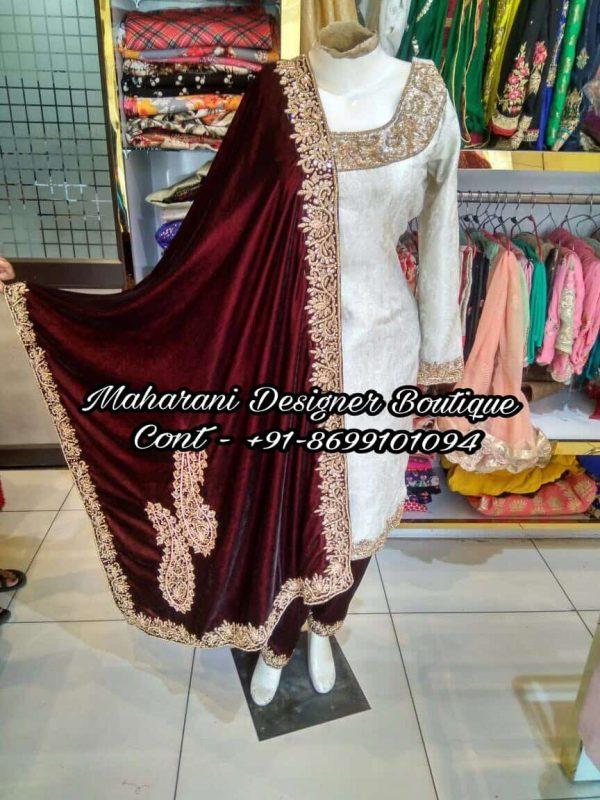 salwar suits designs 2018,salwar suits design patterns,salwar suits design latest 2018,salwar suits design latest 2017,salwar suits designs,salwar suits design latest images,salwar suits design for wedding,Maharani Designer Boutique