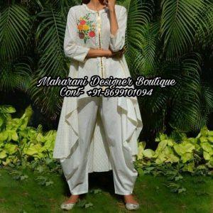 salwar suits new collection,salwar suits latest designs,salwar suits new design,salwar suits latest designs 2017,salwar suits latest design 2016,salwar suits new fashion,salwar suits latest neck designs,salwar suit new pattern,Maharani Designer Boutique