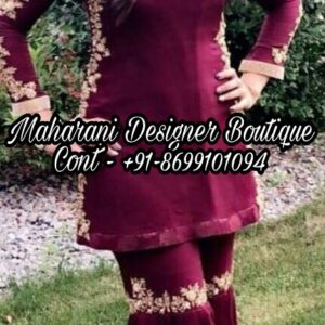 sharara punjabi suit,punjabi sharara suits online,latest punjabi sharara suits,new punjabi sharara suit,latest punjabi sharara suit,punjabi suit with sharara,Maharani Designer Boutique