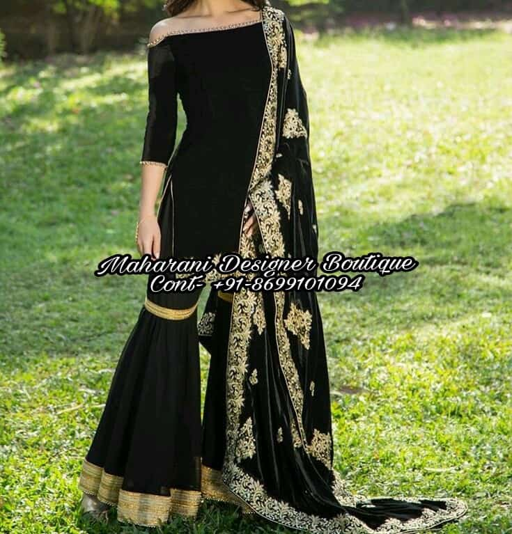 designer sharara suit,designer sharara suits,sharara suit,sharara suit designs,sharara suit design 2018,sharara suit online,sharara suit online shopping,Maharani Designer Boutique