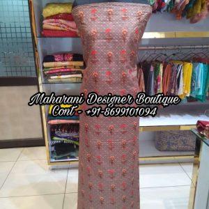 Find Here designer shops in chandigarh, best designer boutiques in chandigarh, famous designer boutiques in chandigarh, punjabi designer boutiques in chandigarh, latest designer boutiques in chandigarh on facebook, fashion designer boutiques in chandigarh, designer boutiques in chandigarh faceboo, kpunjabi designer boutique in chandigarh on facebook, Maharani Designer Boutique
