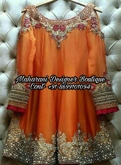 Find Here best designer boutiques in karnal, top designer boutiques in karnal, top 5 boutiques in karnal, top 10 boutiques in karnal, famous designer boutiques in karnal, boutique in karnal on facebook, punjabi suit boutique in karnal, designer dresses in karnal, Maharani Designer Boutique