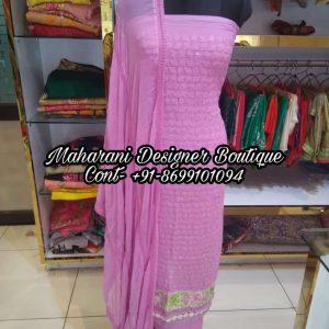 Find Here fashion boutique dehradun uttarakhand, fashion designer in dehradun, designer boutiques in dehradun uttarakhand, famous designer boutique in uttarakhand on facebook, top designer boutique in uttarakhand, latest designer boutiques in uttarakhand, best designer boutique in uttarakhand, Maharani Designer Boutique