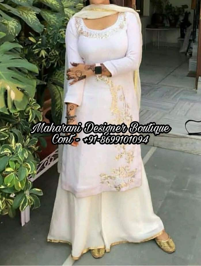 ad10206977 Find Here chandigarh boutiques on facebook, famous boutique in chandigarh,  wedding designer in chandigarh