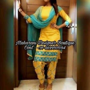 designer shops in punjabi bagh, designer boutiques in punjab, designer boutiques in punjab on facebook, best designer boutiques in punjab, top designer boutiques in punjab, multi designer stores in punjabi bagh, designer boutiques in jalandhar punjab, designer boutique punjabi suits, designer boutique punjabi salwar suit, Maharani Designer boutique
