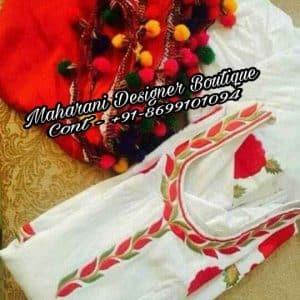 designer salwar suit pics,designer salwar suit at low price,designer salwar kameez ahmedabad,designer salwar kameez and kurtis,fashion designer salwar kameez,designer salwar suit boutique,designer salwar suit buy online,designer salwar suit blog,designer salwar suits bangalore,Maharani Designer Boutique