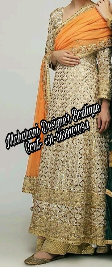 boutique designer maxi dresses,designer boutique dresses facebook,designer boutique dresses online,designer boutique dresses uk,long dress design 2018,long dress design images,long dress design for girl,long dress design indian,long dress design ideas,long dress designs for ladies,long dress designs 2018,long dress designs images,long dress designs for wedding,long dress designs casual,long dress designs 2017,long dress designs with sleeves,long dress design bangladesh,long dress back designlong dress best design,long dress black design,long dress batik design, Maharani Designer Boutique