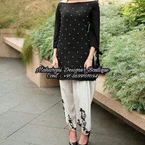 salwar suits for wedding,salwar suits for wedding online,salwar suits for wedding party,salwar suits for weddings,salwar suits punjabi,salwar suit punjabi design,Maharani Designer Boutique