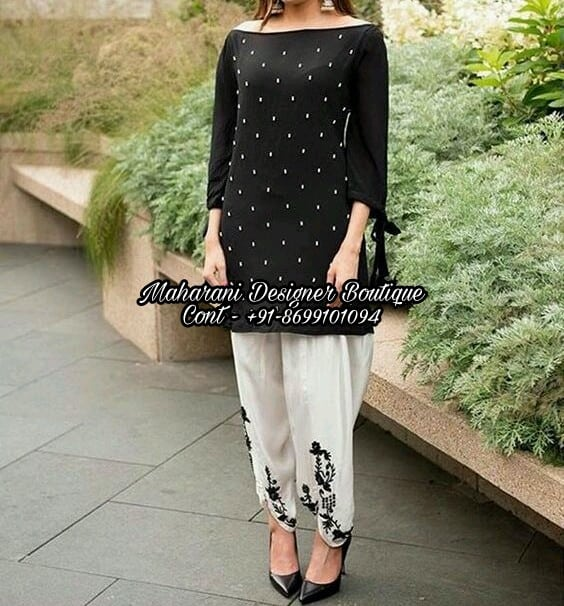 salwar suits for wedding,salwar suits for wedding online,salwar suits for wedding party,salwar suits for weddings,salwar suits punjabi,salwar suit punjabi design,Maharani Designer Boutique