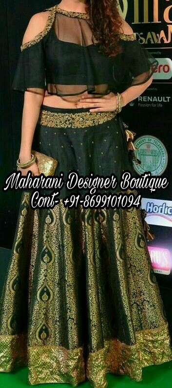 boutique in meerut, top 10 boutiques in meerut, designer boutique in meerut, best boutique in meerut, top boutique in meerut, top 5 boutique in meerut, famous boutique in meerut, latest boutique in meerut, best designer boutique in meerut, boutique shops in meerut, Maharani Designer Boutique