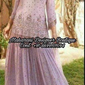 designer boutiques in muzaffarnagar, top designer boutique, top 5 designer boutique in lehenga, latest designer boutique in muzaffarnagar, famous designer boutique in muzaffarnagar, best designer boutiques in muzaffarnagar, boutiques in muzaffarnagar online, Maharani Designer Boutique
