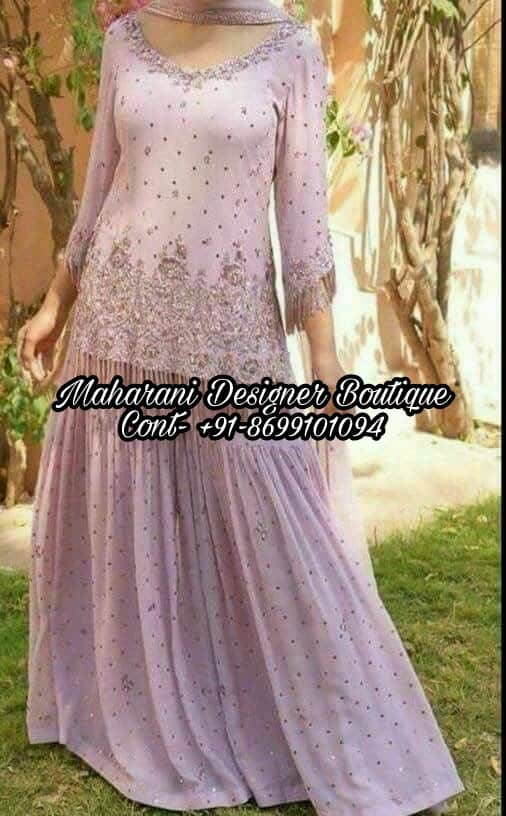 designer boutiques in muzaffarnagar, top designer boutique, top 5 designer boutique in lehenga, latest designer boutique in muzaffarnagar, famous designer boutique in muzaffarnagar, best designer boutiques in muzaffarnagar, boutiques in muzaffarnagar online, Maharani Designer Boutique