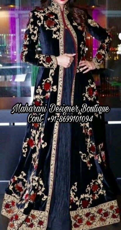designer boutique in muzaffarnagar, top designer boutique, top 5 designer boutique in lehenga, latest designer boutique in muzaffarnagar, famous designer boutique in muzaffarnagar, best designer boutiques in muzaffarnagar, boutiques in muzaffarnagar online, Maharani Designer Boutique