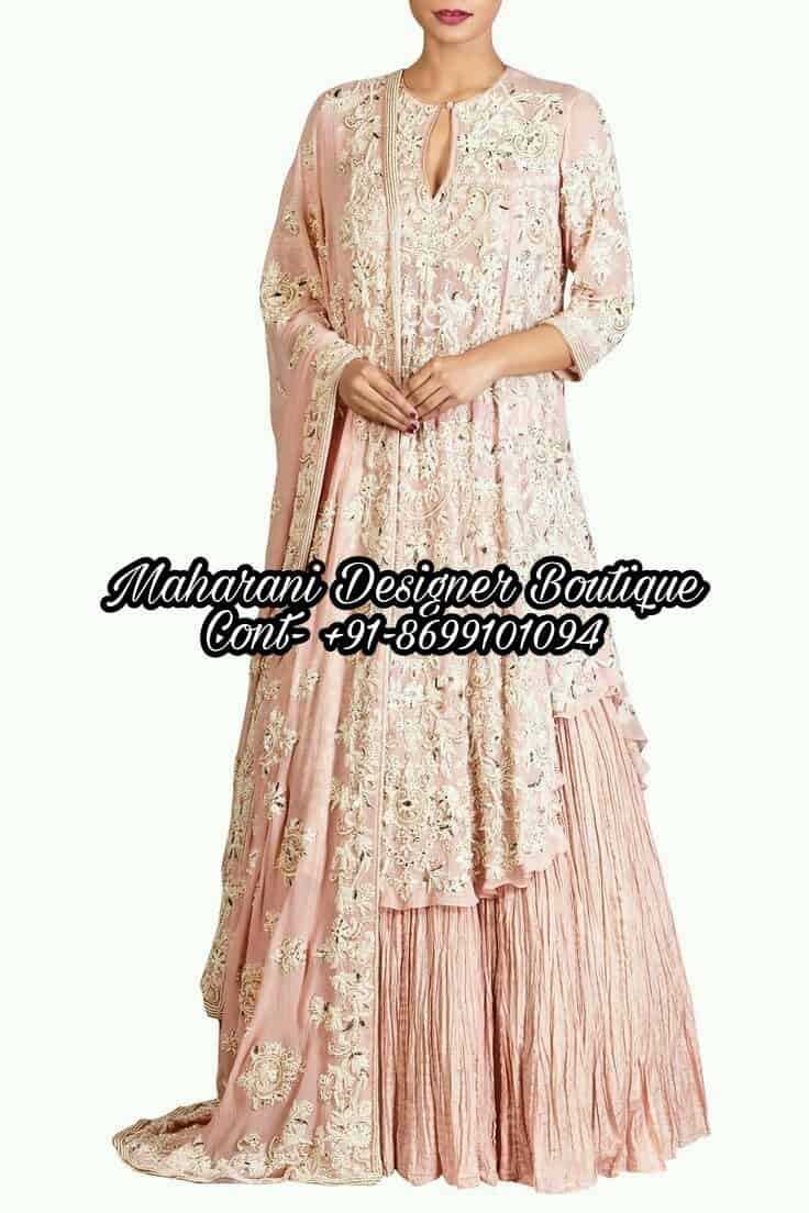 punjabi boutique sonipat, haryana, Designer boutique in sonipat, boutique in sonipat, latest designer boutique in sonipat, best boutique in sonipat, top 5 boutique in sonipat, top 10 boutique in sonipat, famous designer boutique in sonipat, Maharani Designer Boutique