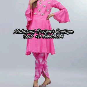 delhi designer boutiques online, designer boutique dresses facebook, famous boutiques in delhi, indian boutique dresses facebook, boutiques in delhi list, best designer boutiques in delhi, boutiques in delhi list, boutiques in delhi on facebook, online shopping in delhi for clothes,top designer boutiques in delhi, famous designer boutiques in new delhi, Maharani Designer Boutique